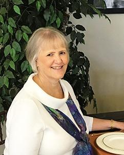 Janet Fransham